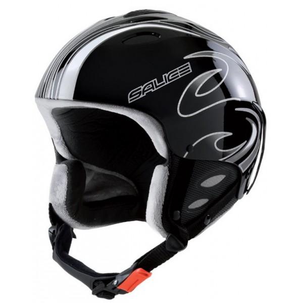 Lyžařská helma FLY LADY