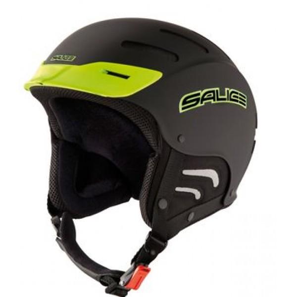 Lyžařská helma PIPE
